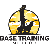LOGO_base-training-method