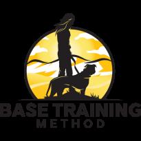 LOGO_base-training-method