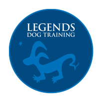 LOGO_legends